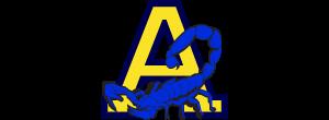 Ancaster Sr. Public School Uniforms