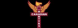 Canadian Martyrs Catholic School Uniforms